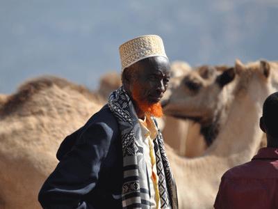 Discover Ethiopia Tours - Awaze Tours of Ethiopia
