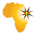 African continent logo