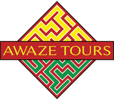 Awaze Tours of Ethiopia